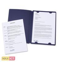 Sigel IP186. Papier afmeting: A4 (210×297 mm), Type finish: Matte, Aanbevolen gebruik: Inkjetprinten. Vellen per pak: 25 vel