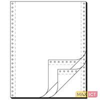 Sigel 32243. Papier afmeting: A4 (210×297 mm), Aanbevolen gebruik: Universeel, Kleur van het product: Wit. Vellen per pak: 600 vel