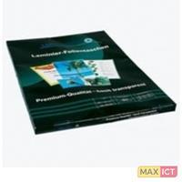 Albyco Lamineerhoes A2 125 micron 100 st