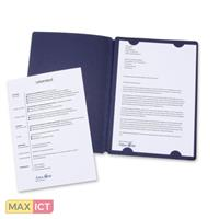Sigel IP288 papier voor inkjetprinter A4 (210x297 mm) Mat Wit