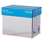 Xerox Business Quickbox print-/ kopieerpapier A4 80 g/m² Wit Doos van 2500 vellen