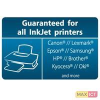 Sigel IP718. Type finish: Glans, Media gewicht: 200 g/m², Printtechnologie: Inkjet