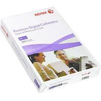 Xerox Overtrek papier 210 x 297 mm 80gsm Wit & Roze 500 Vel