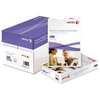 Xerox 003R99071. Papier afmeting: A4 (210x297 mm), Vellen per pak: 500 vel, Kleur van het product: Geel