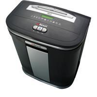 Rexel Mercury RSM1130 Papiervernietiger papierversnipperaar