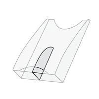 Kerkmann Tec-Art Prospekt Vakverdeler