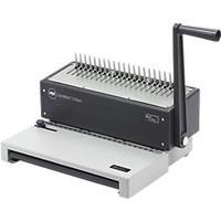 Inbindmachine Gbc Combbind C150pro