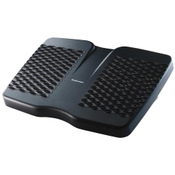 Fellowes - Foot Rest (8066001)