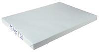 Clairefontaine DCP presentatiepapier SRA3, 250 g, pak van 125 vel