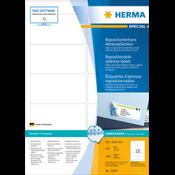 HERMA 10307 etiket
