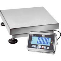 kern Platformweegschaal Weegbereik (max.): 150 kg Resolutie: 50 g werkt op steketvoeding Meerdere kleuren