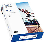 tecno Speed Papier A4 75 g/m2 Wit 500 vel
