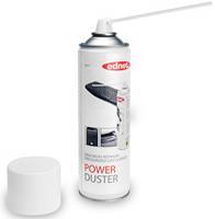 Assmann Ednet 63017 air compressed spray