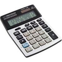 Xlyne ECL102 Desktop calculator