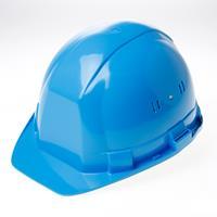 Kelfort Veiligheidshelm KEL-BDB blauw