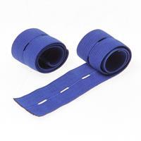 Riem rubber sbr tbv kniebeschermer 320mm