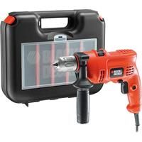 Black & Decker Klopboormachine KR504CRESK