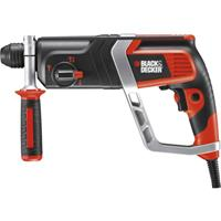 Black & Decker KD990KA-QS