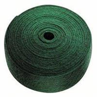 Fleece roll Expert voor Finish, 10.000 x 100 mm, voor algemene doeleinden Bosch 2608608218