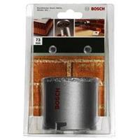 Bosch 2609255622 Gatenzaag 53 mm 1 stuks