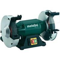 metabo Werkbankslijpmachine DSD 200 619201000