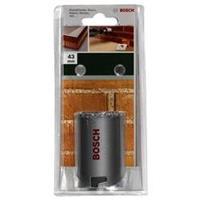 Bosch 2609255620 Gatenzaag 33 mm 1 stuks