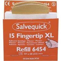 Söhngen Pleisters voor je vingertoppenELA.15 st.