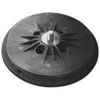 Fein 63806090023 Schuurschijf zg Diameter 150 mm