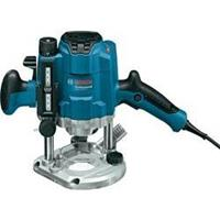 bosch Bovenfrees GOF 1250 LCE Professional