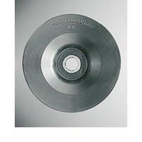 Bosch 2608601046 Steunschijf, 100 mm, 15.300 omw/min Diameter 100 mm