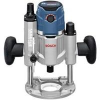 Bosch Bovenfrees GOF 1600 CE Professional