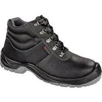 Footguard 631900 S3 Maat: 41 Zwart 1 paar