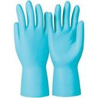 KCL 743 Handschoen Dermatril P maat 8 Nitril 8 50 stuks