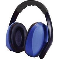 Around-ear gehoorbeschermer TOP 2641 27 dB 1 stuks
