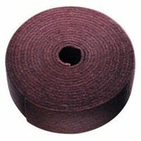 Fleece roll Best for Finish Matt, 10.000 x 100 mm, zeer fijn A Bosch 2608608217