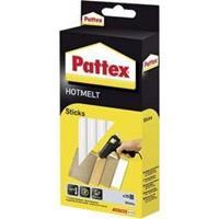 Pattex PTK56 Pattex lijmstick Transparant 11 mm