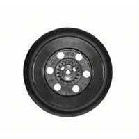Bosch 2608601179 Schuurschijf medium Diameter 150 mm