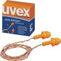 Uvex Oordopjes whisper
