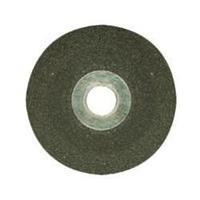 Proxxon 28587 handgereedschap supplies en accessoires