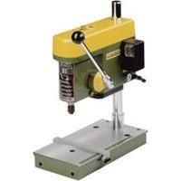 Proxxon Micromot TBM 220 Tafelboormachine 85 W