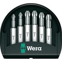 Wera Mini-Check 50 mm PZ VE 20 Mini-Check PZ 50 mm