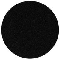 Polijstspons voor excentrische schuurmachine, 125 mm Bosch 2609256051