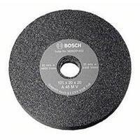 Bosch Afbraamschijf voor Tafelslijpmachine