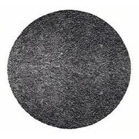 Polijstvilt - hart, 160 mm Bosch 3608604000
