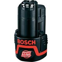BOSCH 1600Z0002X - Battery for cordless tool 10,8V 2Ah 1600Z0002X