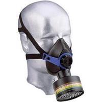 EKASTU Sekur 466 605 Halfmasker Polimask 330 Filterklasse/beschermingsgraad: Afhankelijk van de filter 1 stuks