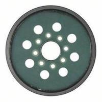 Bosch 2608601175 Schuurschijf medium Diameter 125 mm