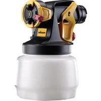 Wagner wall extra i-spray 1300 ml 2361746