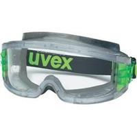 Uvex Ruimzichtbril