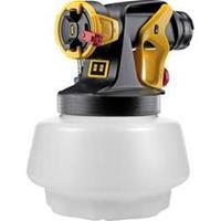 Wagner wall extra i-spray 1800 ml 2361749